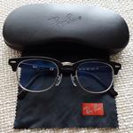 メガネスーパーの株主優待で眼鏡を購入