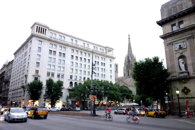 ブッキングドットコム Booking.comで初めての海外ホテル予約