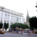 アメックスならホテルズドットコムで予約をすると宿泊料金の割引が適用