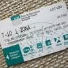 バルセロナの観光に便利な地下鉄と切符について