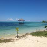 世界で一番美しい島~フィリピン「パラワン島」~