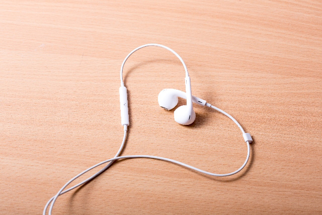 Prime Music~Amazonプライム会員なら100万曲以上の楽曲と、数百のプレイリストが聴き放題。~