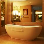 お風呂で英語の勉強~DUO 3.0 / CD復習用~