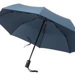 PLEMOのワンタッチ自動開閉 折り畳み傘を購入