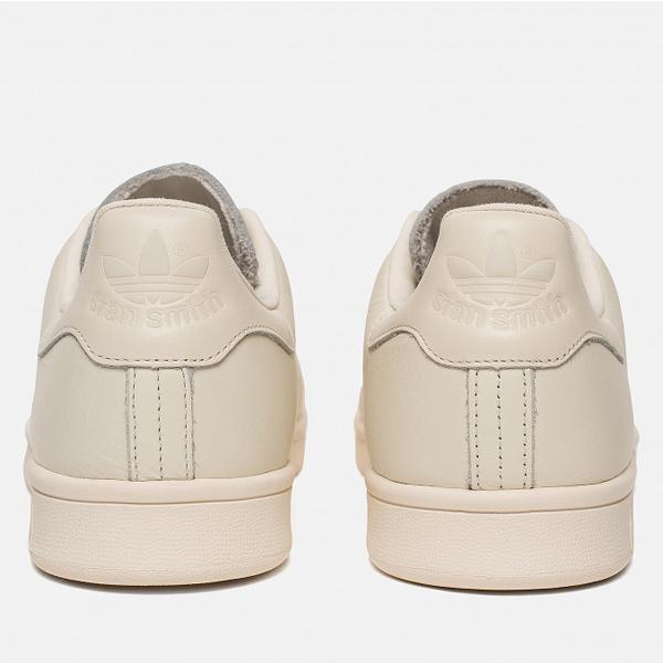 アディダス adidas スタンスミス STAN SMITH チョークホワイト