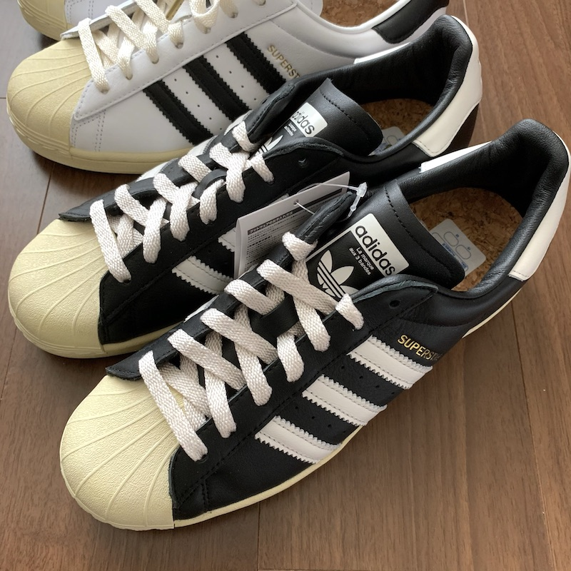 adidas Originals スーパースター / SUPERSTAR FV2832